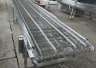 网带输送机--加工生产传送
