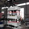 供应500吨粉末成型油压机