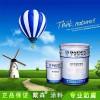 供应环氧硅氧烷漆 环氧聚硅氧烷面漆 环氧聚硅氧烷涂料