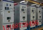 KYN28A-12高压柜体供应 清畅电力厂家