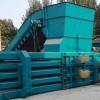 郑州哪家废纸打包机实力强协力打包机销售全国