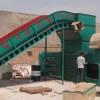 河南协力小型废纸打包机100-120吨废纸打包机任你选