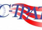 C-TPAT反恐验厂针对人力资源方面的文件要求