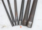 浙东HDD钻杆105氮化锁接头