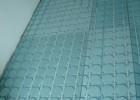 供青海地暖挤塑板和西宁地暖保温板质量好