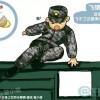 部队400米障碍器材批发供应整套400米器材价格