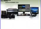 传奇雷鸣EDWS1000非编EDIUS工作站非线性编辑系统
