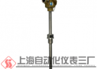 WRN-230装配式热电偶WRN-230