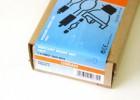 德国OSRAM欧司朗显微镜汞灯HBO 200W/4