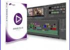 EDIUS 8 PRO非编软件,EDIUS 8正版软件盒包