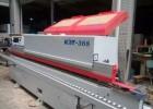 极东KDT-368全自动直线封边机