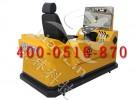 装载机叉车虚拟教学设备操作教学仪