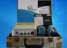 经典版9D检测仪,非线性检测仪优势