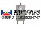 畅销全国,新合防爆配电设备/BSG-T系列防爆防腐配电柜