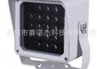 赛诺杰高亮LED频闪灯 适配国内主流相机