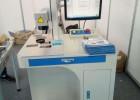 30W全自动光纤激光打标机生产厂家-沧州众盛激光设备有限公司