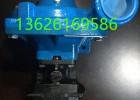 三一SCM500-3铣刨机水泵专业品牌代理