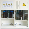 法国原装进口 净气型试剂柜AF10