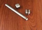 自动焊机L400三轴连动氩弧焊机