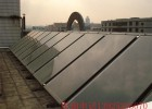 龙岗横岗员工宿舍太阳能热水工程方案设计/价格/安装