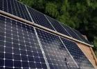 太阳能家用光伏并网电站10千瓦