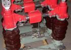供应GW4型户外高压隔离开关 专业生产