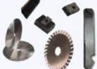橡胶机械刀片