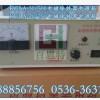 KGLA50/500电磁除铁器电源控制箱器