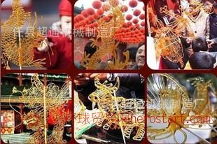 老北京糖画机/智能糖画机/全自动音乐糖画机可做302种糖画