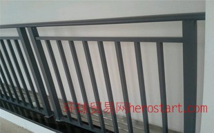 ,浸塑防护网,护栏网设计生产
