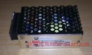 固态串联高频焊管机明伟开关电源12V1.3A,24V有15V10A、3.4A