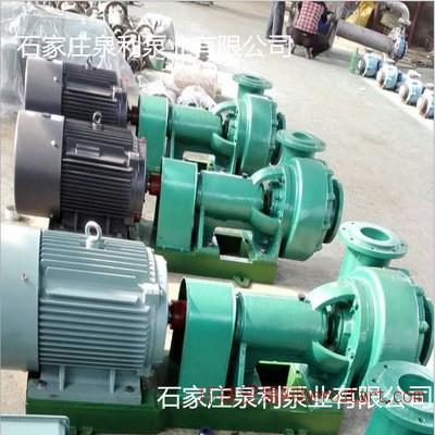 150UHB-ZK-120-25耐腐蚀泵|耐腐蚀转子泵 质保一年