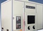 深圳汇中仪器生产UL1581电线电缆燃烧试验箱价格