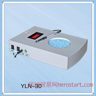 YLN-30菌落计数器,实验室菌落计数器,国产菌落计数器