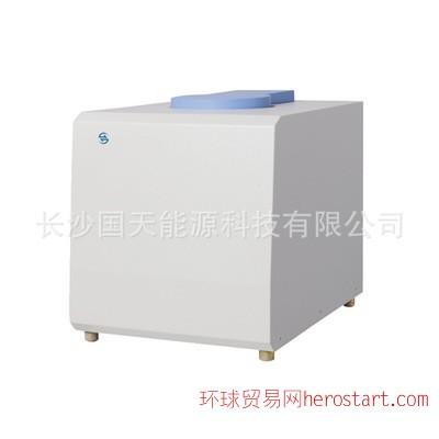 自动量热仪  湖南长沙自动量热仪