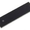 抗金属电子标签         ZTX-TM92