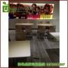 餐厅桌椅厂家餐厅桌椅价格餐厅桌椅图片餐厅桌椅尺寸