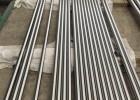 ta1纯钛合金 航空 造船 医疗行业应用 可焊接