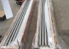 医用钛材 钛丝 钛棒 钛板 中科院金属所指定销售企业