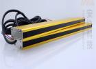 超薄安全光栅测量光幕 自动化光保护 冲床保护器装