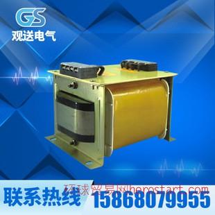 大电流防水变压器 船用电力变压器 CD型变压器