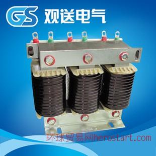 GS02电压互感器 380V互感器 容量15VA/50HZ