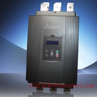 包邮台达SVFD-F 通用变频器 电机调速器风机管道风机恒压供水专用