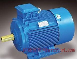供应YJ50A型异步风力发电机