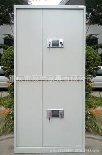 重庆保密柜密码文件柜重要文件柜电子密码柜