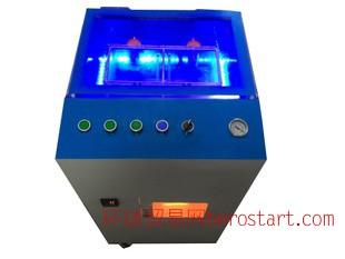 手机纳米防水镀膜液 纳米防水镀膜机 防水处理设备