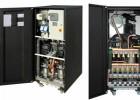 DataMate3000小型机房空调产品系列