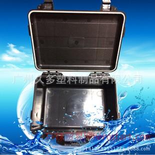 防水箱ABS塑料 (203) 仪器仪表防水箱 设备箱定做