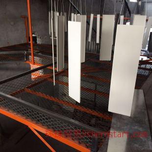涂装生产线 优质耐用 设计合理 质优
