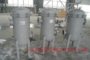 糖浆 果汁 饮料过滤器无锡厂家专业供应不锈钢过滤设备